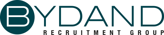 Bydand Legal Recruitment